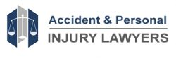 Accident & Personal Injury Lawyers