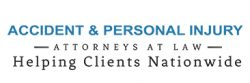Accident & Personal Injury Attorneys