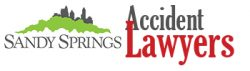 Sandy Springs Accident Lawyer